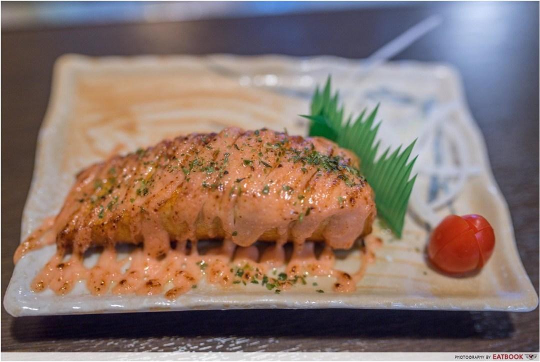seiwaa-okonomiyaki-31-copy