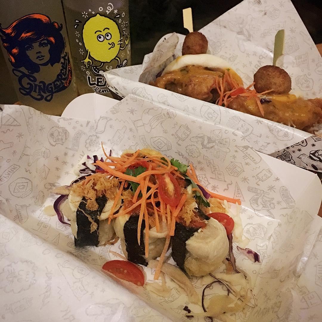 singaporean-sushi-5