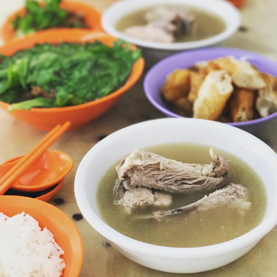 tiong-bahru-hawker-food-3