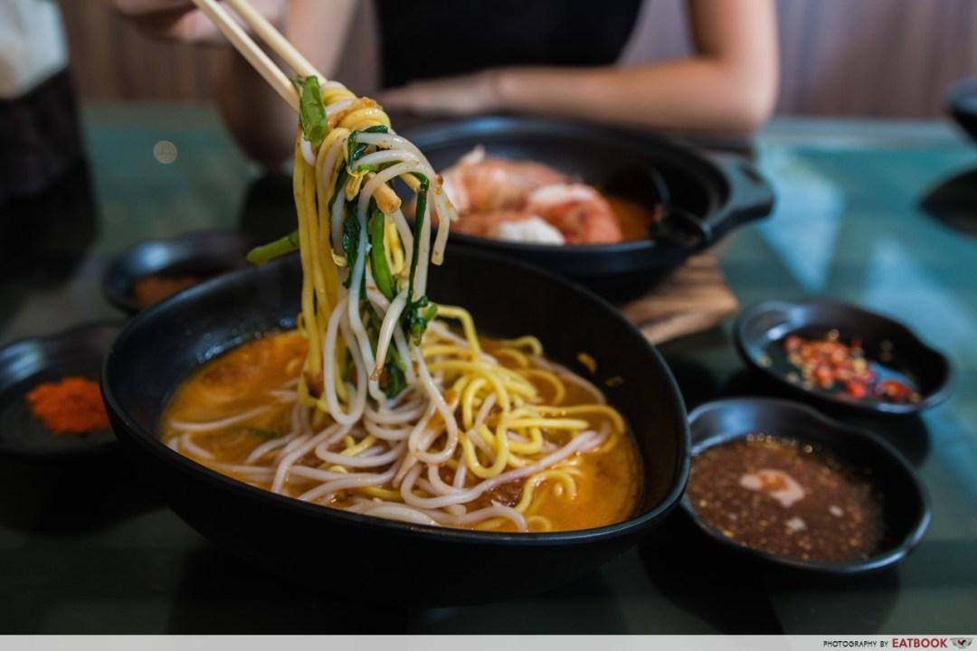 wah-kee-prawn-noodle-19