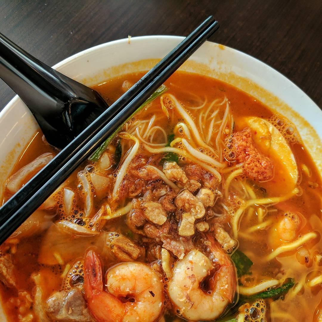 west-coast-food-10