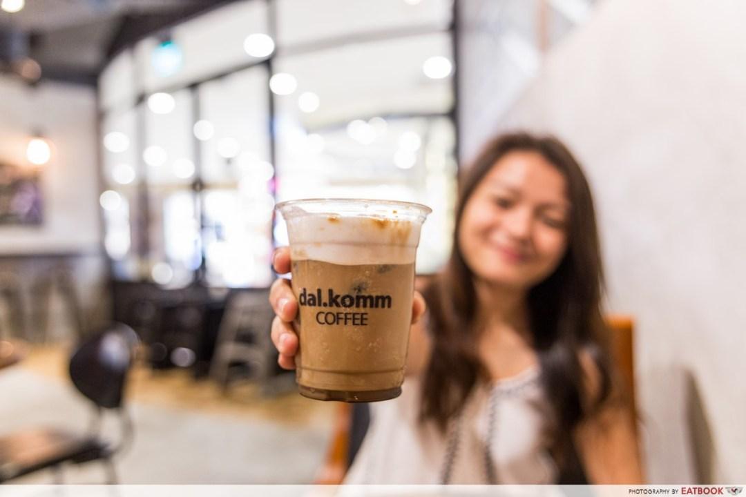 dal-komm-coffee-34