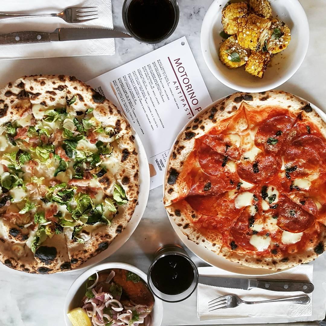 unique-pizzas-5