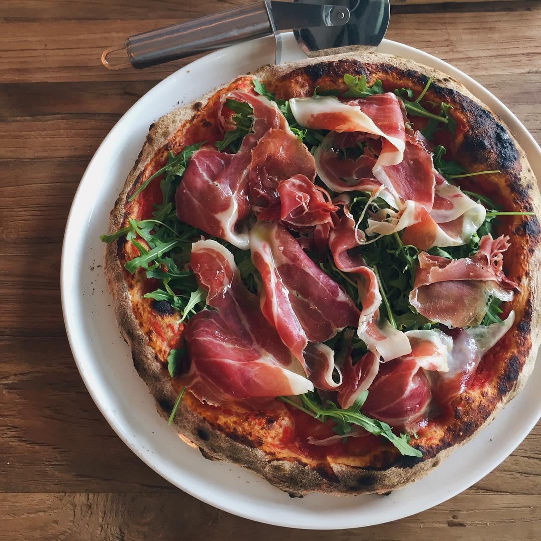 unique-pizzas-6
