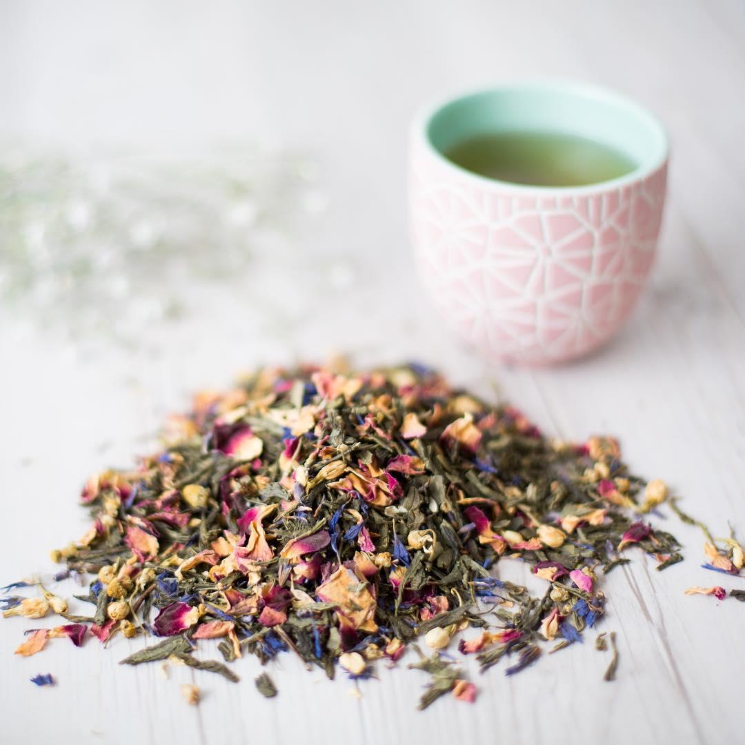 e2i tea masterclass - tea leaves (1)