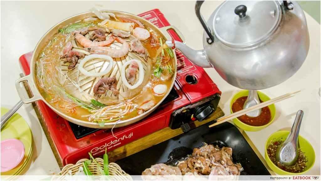 Affordable-Mookata-Sedap-Thai