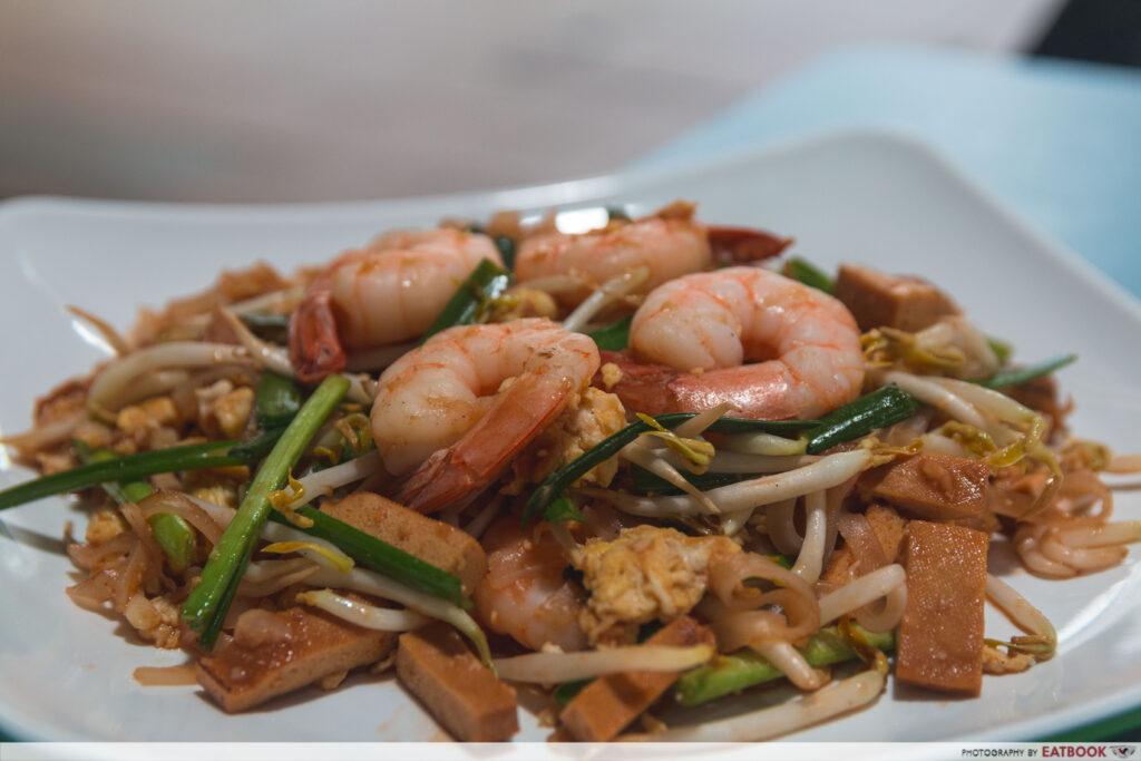 Sap Thai-3