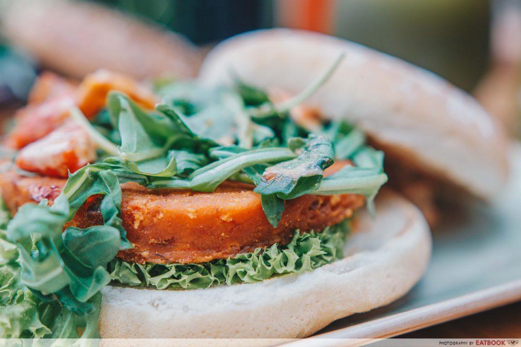 vegan dishes -5