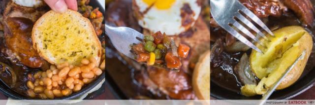 Triio's Corner - Food (8)