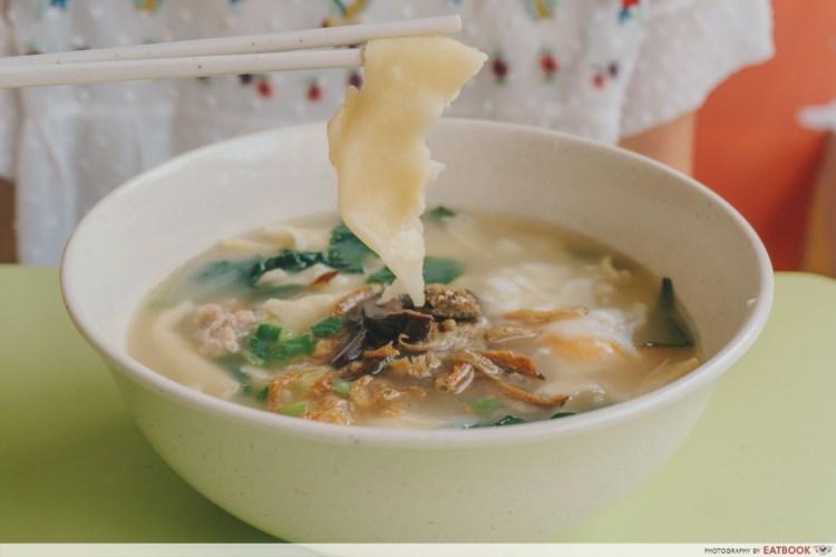 Boon's Noodles - (10)