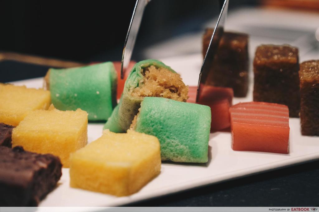 hotels with high tea Carousel Buffet-min