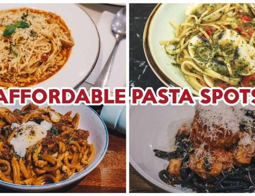 pasta restaurants cover