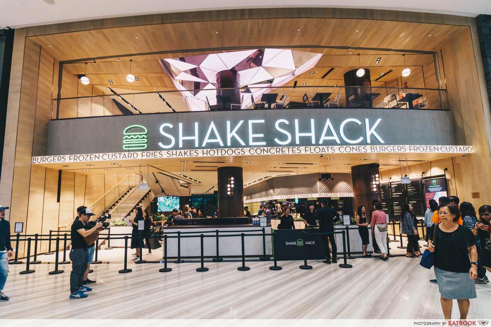 Shake Shack (11)