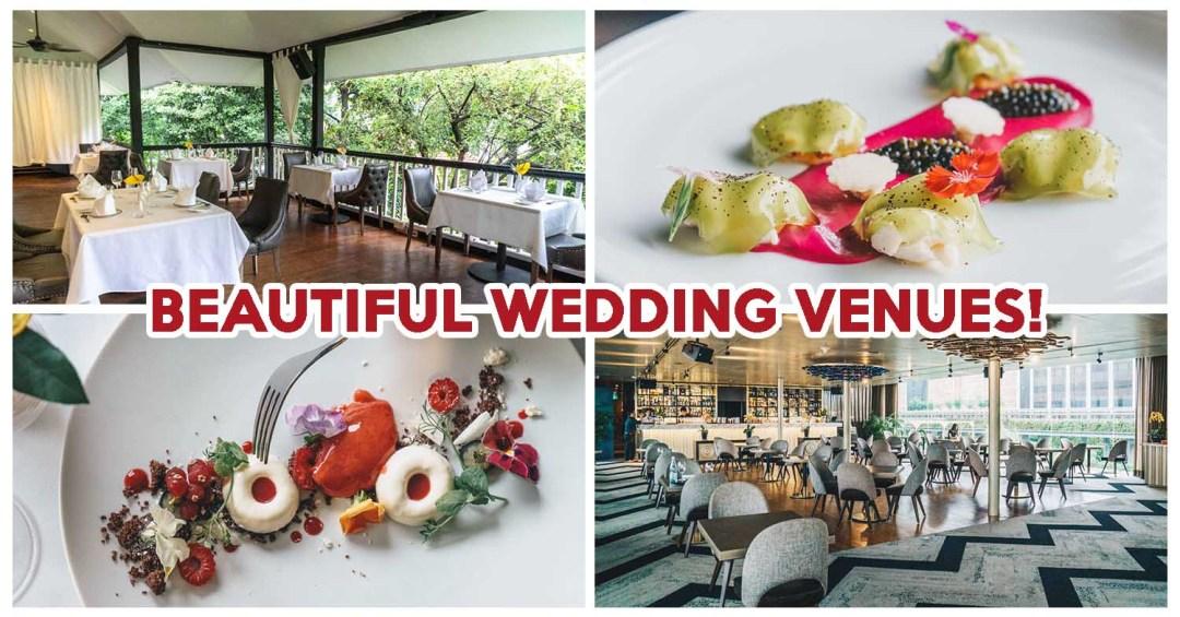 maybank michelin beautiful restaurants cover
