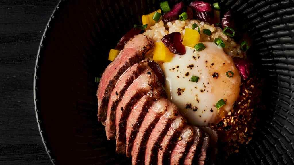 CBD Dining Deals Chope Wafuken