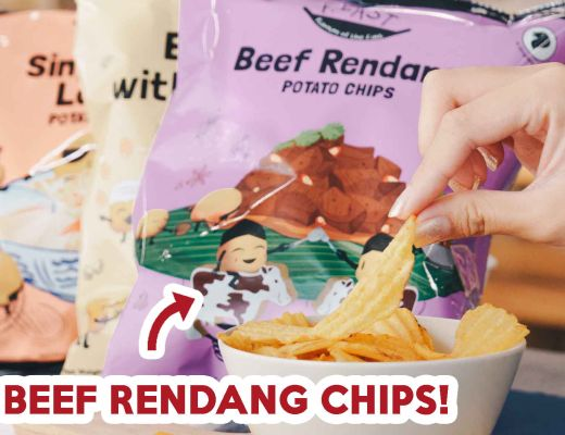 beef rendang chips cover