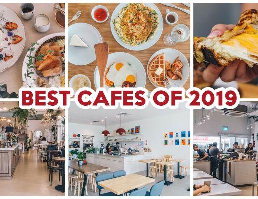 best cafes