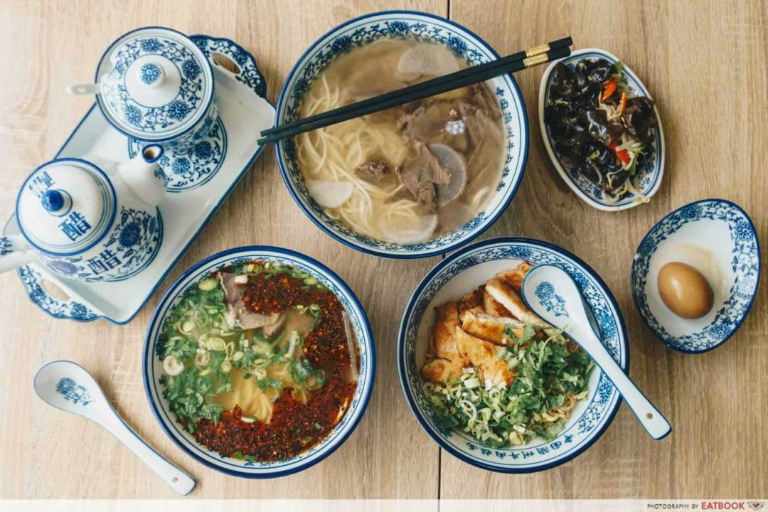 Jurong-Point-Tongue-Tip-Lanzhou-Beef-Noodle