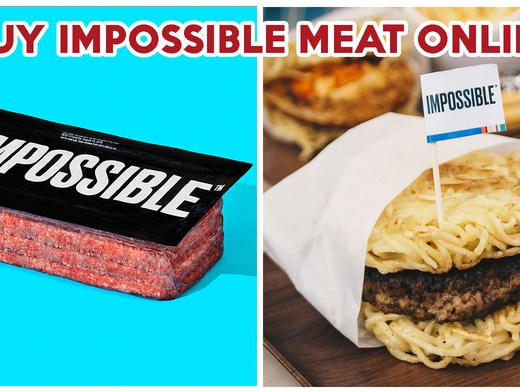 impossible meat online - feature image