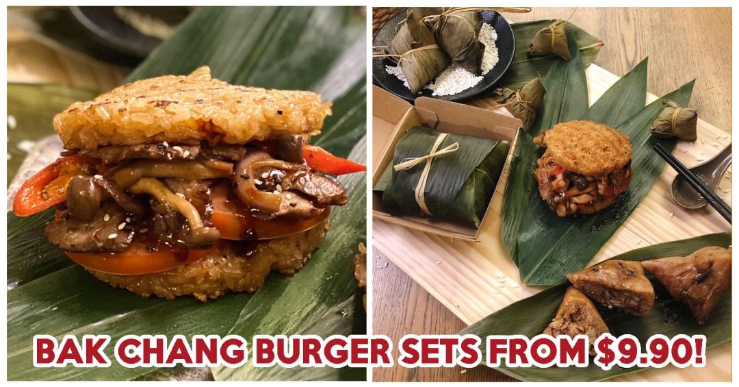 Route 65 Bak Chang Burgers - Feature Image
