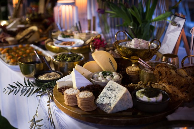 Christmas In July Party Food.Christmas Party Ideas Eat Canberra