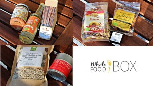 whole-food-unboxing