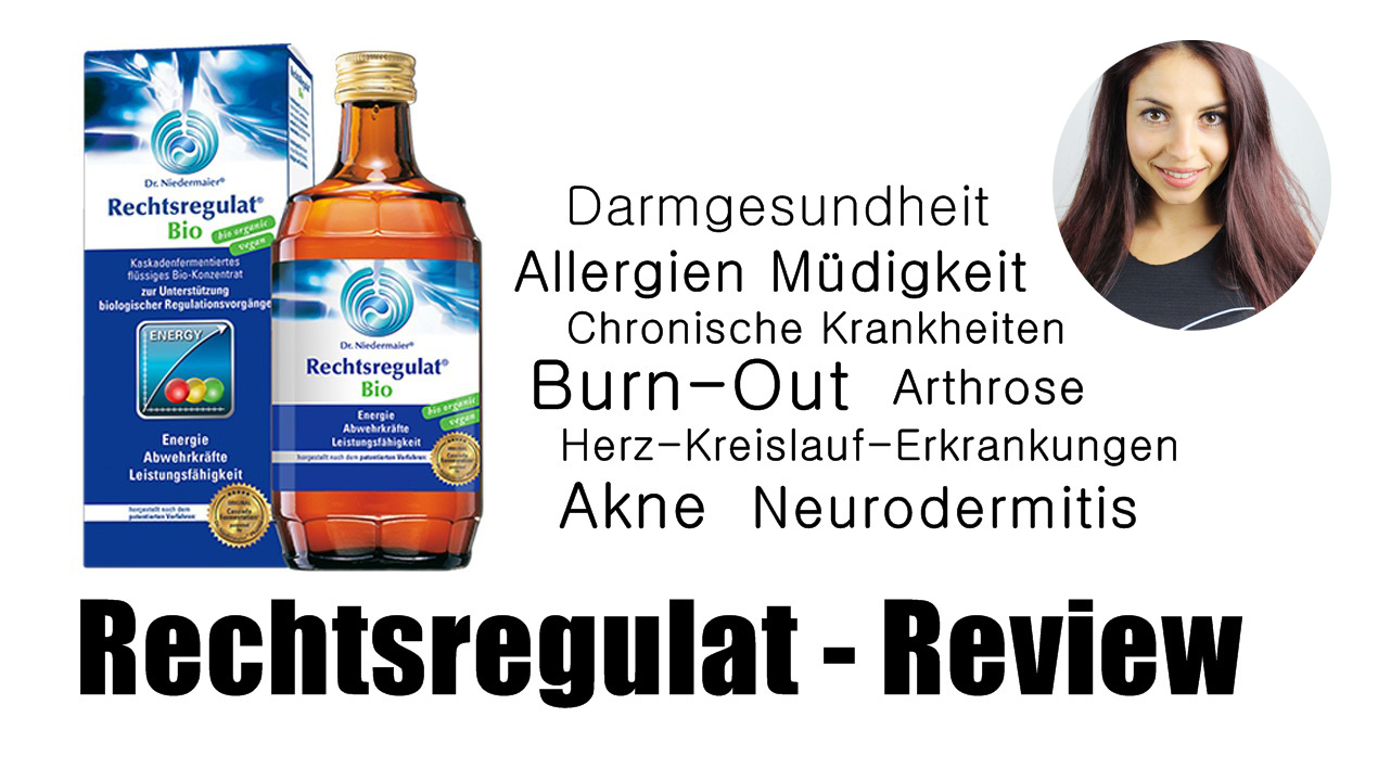 rechtsregulat neurodermitis
