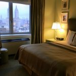 Where to stay in NYC – Hotel Beacon New York review