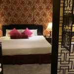 Where to stay in Bangkok – Shanghai Mansion review