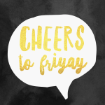 FriYAY Favorites + Weekly Successes & Failures