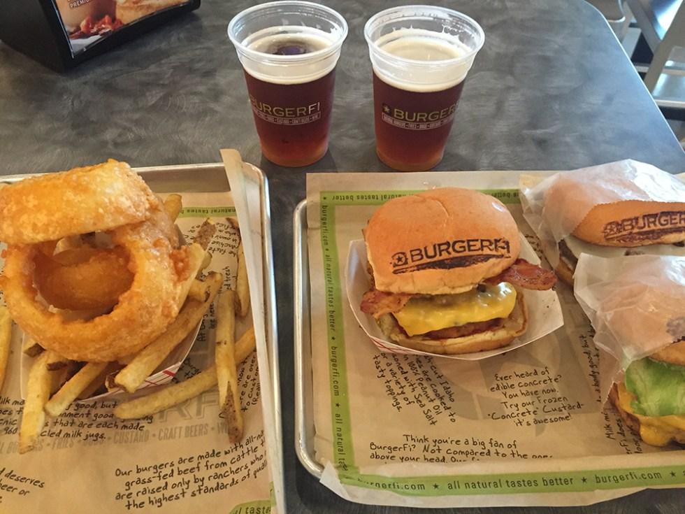 burgerfi-night-out