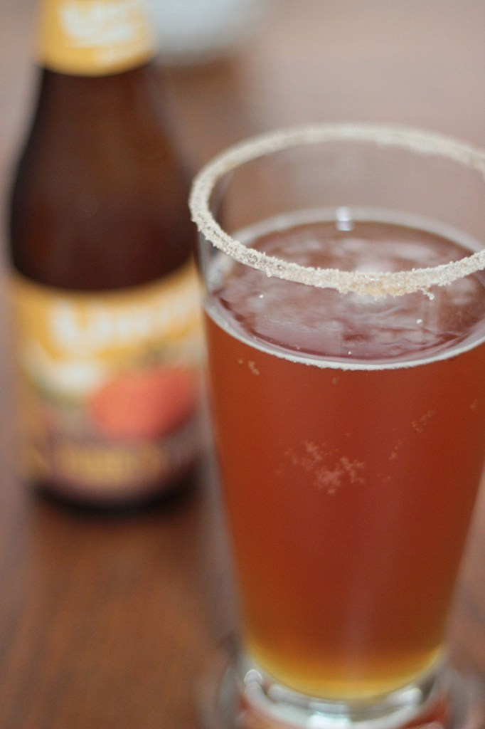 pumpkin-beer-with-sugar-spiced-rim