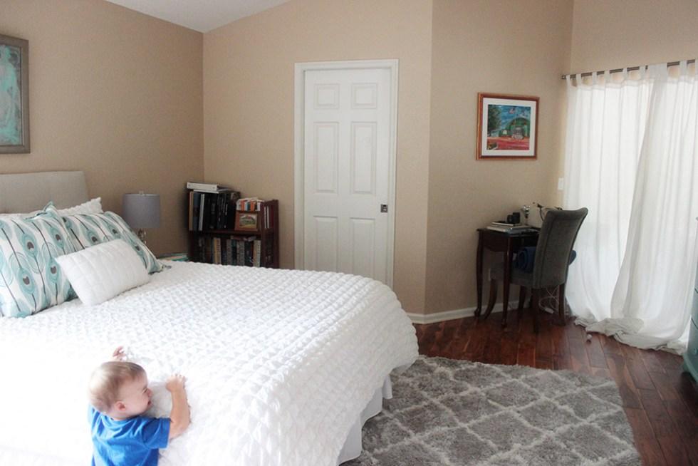 new-rug-in-master-bedroom