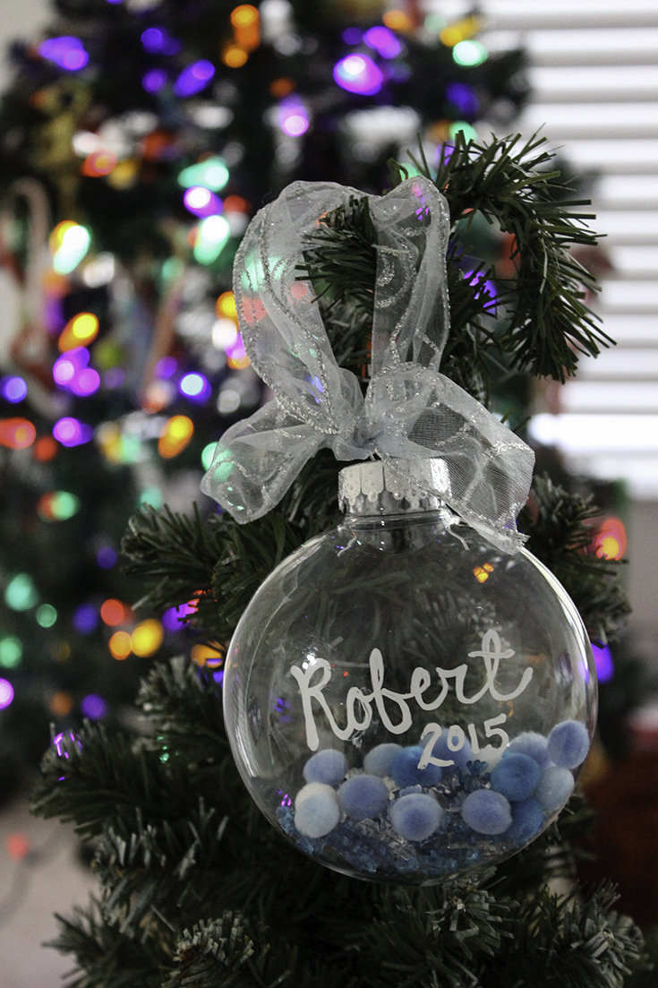easy-diy-christmas-ornaments-that-todders-can-make
