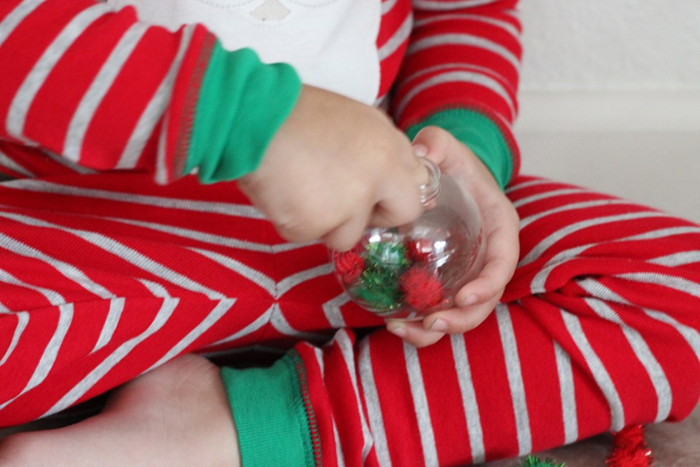 toddler-sensory-craft-diy-ornament