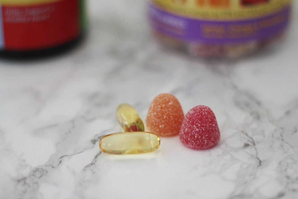 gummy-vitamins-by-nature-made