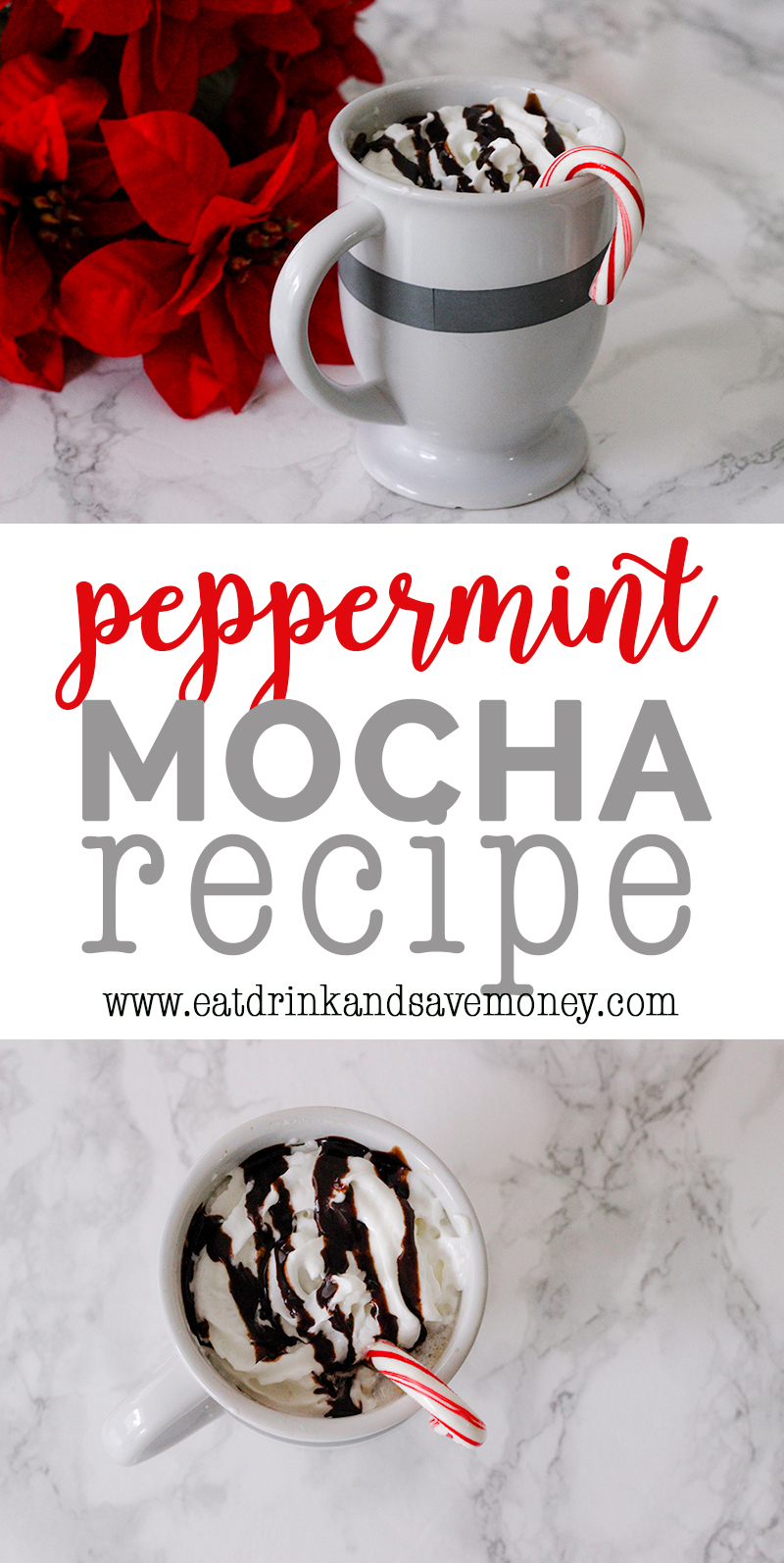 love-coffee-but-tired-of-paying-for-take-out-coffee-try-making-this-peppermint-mocha-recipe