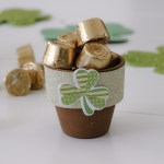 St. Patrick's Day Craft: Make a Pot of Gold