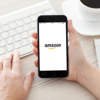 21 Ways to Make the Most of Amazon Prime Benefits
