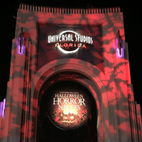 13 Tips on How to Save Money at Halloween Horror Nights