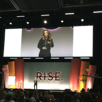 5 Reasons RISE with Rachel Hollis is Worth the Money
