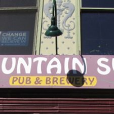 Mountain Sun – The Service Makes the Visit