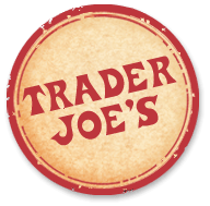 Rumor Alert: Trader Joe's Coming to Boulder?