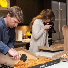 The Best Artisanal Pizza in Boulder