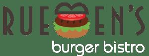 Reuben's Burger Bistro