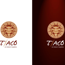New Hipster Taquería, T|ACO, claims Walnut Street Space Later this Month