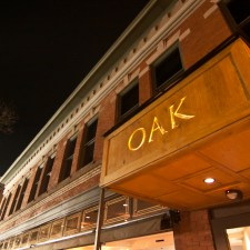 The Wine of Oak: Sound as a Barrel