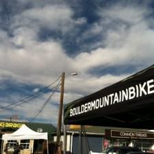 Crockstars: Inaugural Crocktoberfest Unites Bikes, Beer, and Good Cookin'