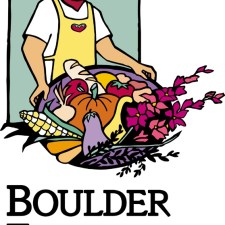 Support Farmers Markets in Longmont and Boulder!