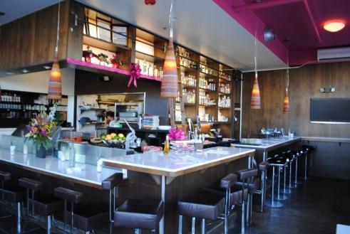 comida_cantina_longmont_bar